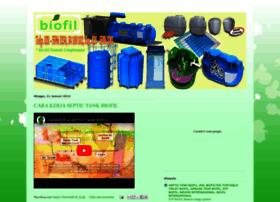 septic-tank-biofil.com