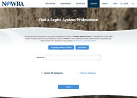 septiclocator.com