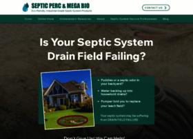 septicperc.com