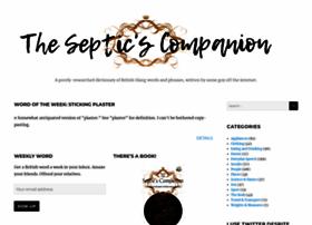 septicscompanion.com