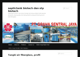 septictank-biotech.co.id