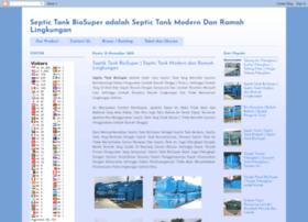 septictank-modern.blogspot.com