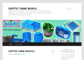 septictankbiofil.net