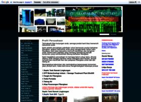 septictankbiotank.com