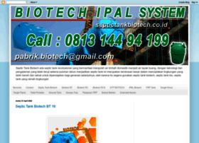 septictankbiotech.co.id