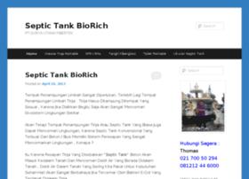 septictankbiotech.web.id