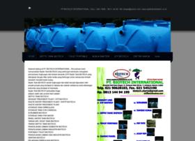 septictankbiotech.weebly.com