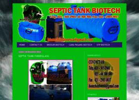 septictankbiotechbaik.com