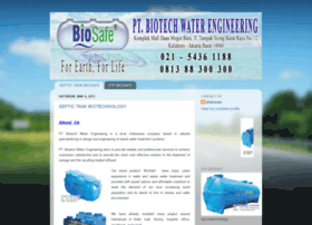 septictankbiotechindo.blogspot.com