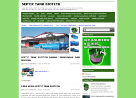 septictankmodernindonesia.com
