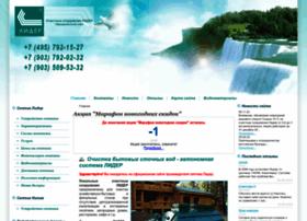 septiklider.ru