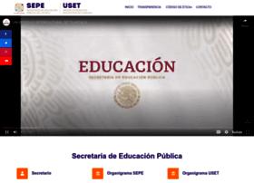 septlaxcala.gob.mx