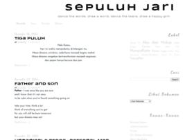 sepuluh-jari.blogspot.com