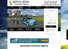 sepulvedainsuranceagency.com