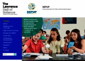 sepuplhs.org