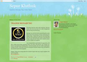 sepurkluthux.blogspot.com