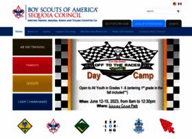 seqbsa.org