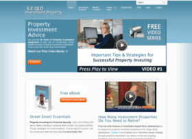 seqldproperty.com.au