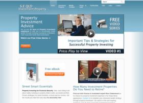 seqldproperty.com.au
