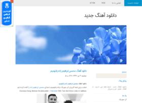 seqqizgallery.mihanblog.com