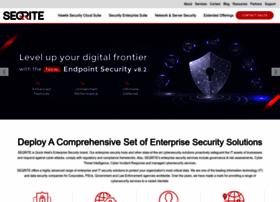 seqrite.com