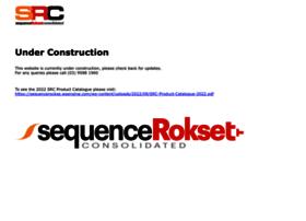 sequence.com.au