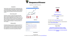 sequenceviewer.tripod.com