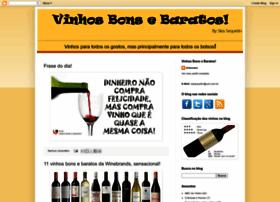 sequetin.blogspot.com.br