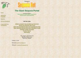 sequoianet.org