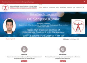 ser-india.org