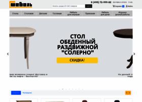 ser-mebel.ru