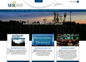 ser-rrc.org