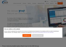 ser-solutions.net