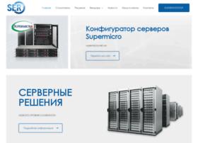 ser.com.ua