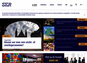 ser.nl