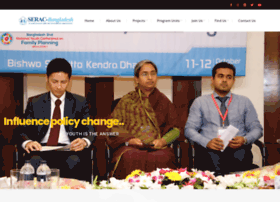 serac-bd.org