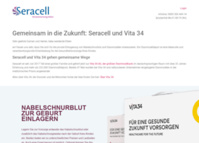 seracell.net