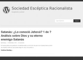 seracionalista.org