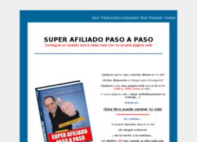 serafiliado.com