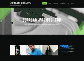 seragam-promosi.com