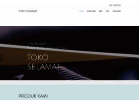 seragamkotak.com