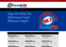 serambifm.com