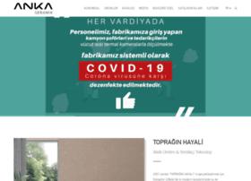 seramikanka.com.tr