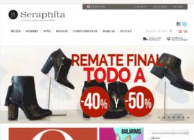 seraphita.es