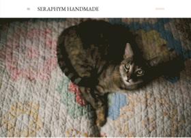 seraphym-blog.blogspot.com.au