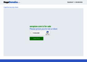 serapoguztan.blogspot.com