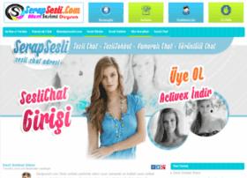 serapsesli.com