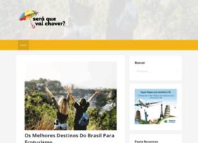 seraquevaichover.com.br