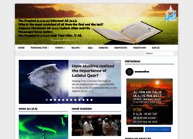 seratonline.com