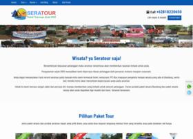 seratour.com
